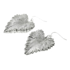 Nettle Earrings