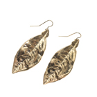 Tea Earrings